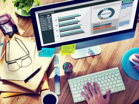 Digerati Technologies Posts Investor Presentation on its  Corporate Website