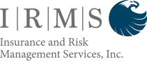 Insurance & Risk Management Services Inc.