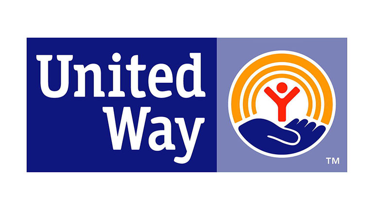 United Way Lee