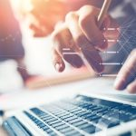 Businesses Continue to Digitize Operations to Protect Employee Health