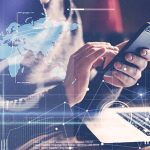 Businesses Are Flying Up Into the Cloud for Better Communications Technology