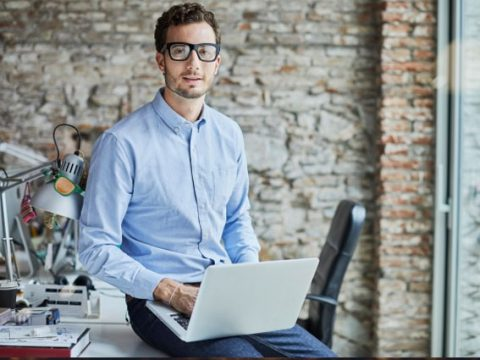 Millennial Innovation and Positive Influence on Enterprise Communications