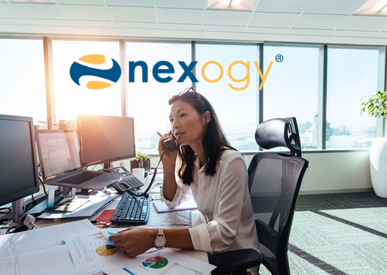 Digerati Technologies To Acquire Nexogy, Inc. And  Double Annual Revenue To $13 Million