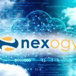 Digerati Technologies Provides Update of its Planned Acquisition of Nexogy, Inc. and LOI for Fourth Acquisition