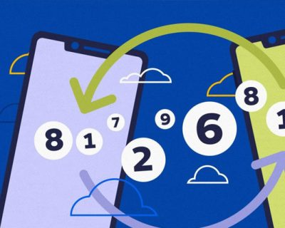 How to Seamlessly Port Your Phone Number to a New Phone Service Provider