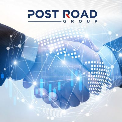Digerati Technologies, Inc. Closes $20 Million  Credit Facility with Post Road Group