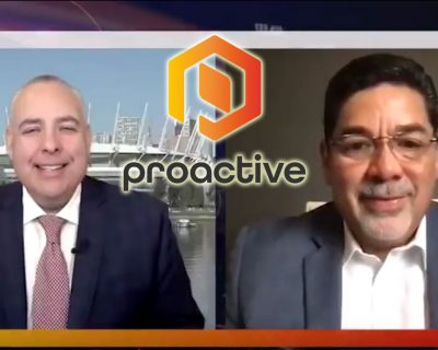 Proactive Interview: Digerati Technologies sees 140% growth as company reports Q3 financials