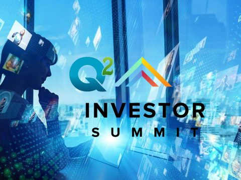 Digerati Technologies to Present at Q2 Virtual Investor Summit Conference on Tuesday, May 18 at 4:15pm EDT