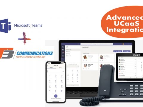 Digerati Technologies Launches Its Microsoft  Teams ® Offering With Success