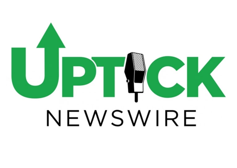 Uptick Newswire Hosts Digerati Technologies, Inc. on the Stock Day Podcast to Discuss Its Growth Strategy and Market Opportunity for UCaaS Solutions